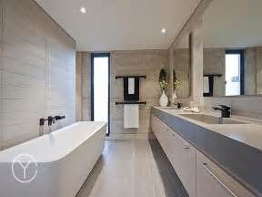 designer bathrooms photos bathroom ideas best bath design