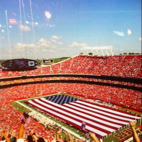 chiefs kingdom images  pinterest chiefs