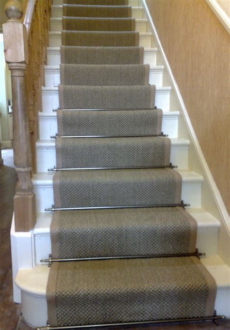 carpet runners for stairs 23 pretty painted stairs ideas to inspire your home