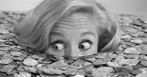 Loto Combien Avez Vous Gagné : quand gagner au loto se transforme en cauchemar marie claire ~ Medecine-chirurgie-esthetiques.com Avis de Voitures
