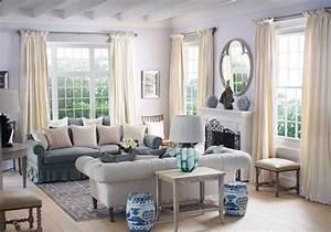 Mobilier En Anglais : une chambre de style anglais peut vous transporter dans un autre temps ~ Melissatoandfro.com Idées de Décoration