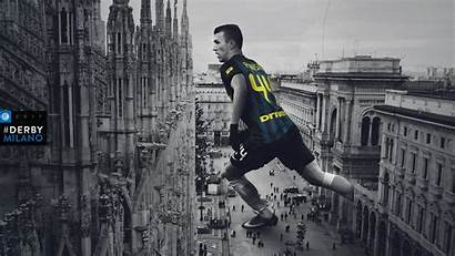 Milan Inter Milano Desktop Internazionale Fc Ufficiale