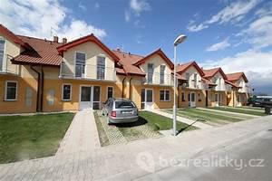 Prodej domů středočeský kraj bez realitky