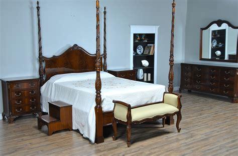 living room sets for sale leather bed steps high quality bedroom furniture