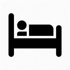 Accomodation, bed, hotel, motel icon | Icon search engine