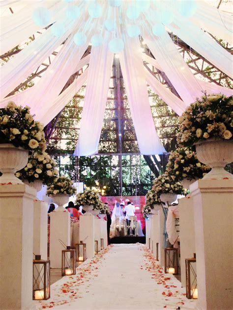 weddings glass garden events venue