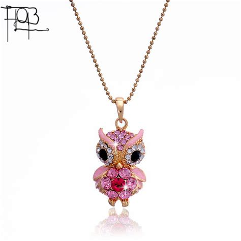 new arrival fashion 24k gp gold plated mens women 39 s fashion clothes cosmetics and health