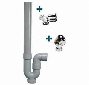 Machine A Laver Murale : accessoires de salle de bains comparez les prix pour professionnels sur page 1 ~ Dode.kayakingforconservation.com Idées de Décoration