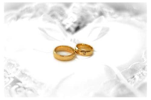 baixar videos de fundo de convite de casamento