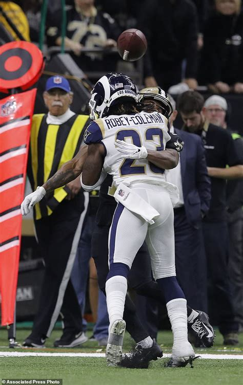 patriots rams earn super bowl berths  ot wins daily