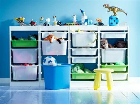 jeu rangement de chambre salle de jeux enfant un espace d 39 imagination et de