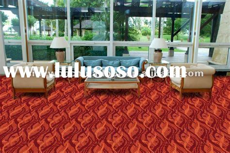 Hotel Carpets For Sale by Hotel Carpet Sale Hotel Carpet Sale Manufacturers In