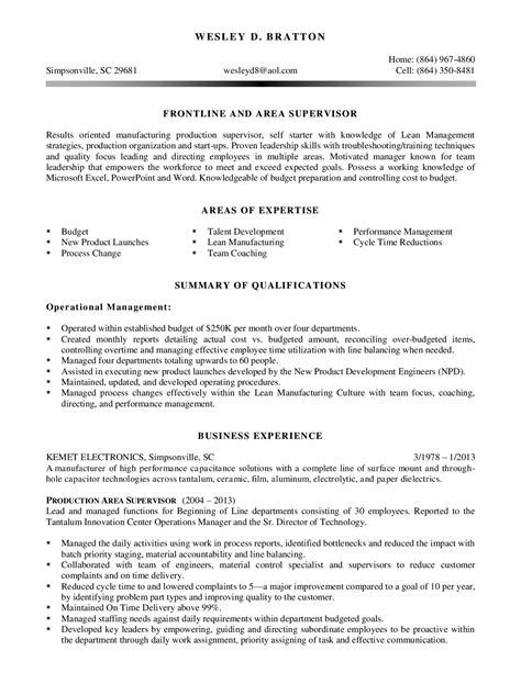 free resume templates for automotive mechanic professional