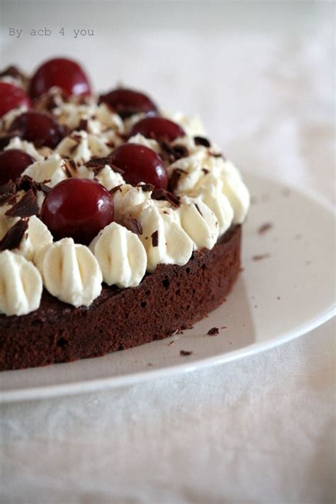 cours de cuisine avec michalak 17 meilleures images à propos de flans et tartes sur