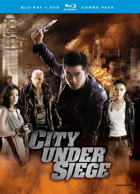 city siege 6 city siege funimation