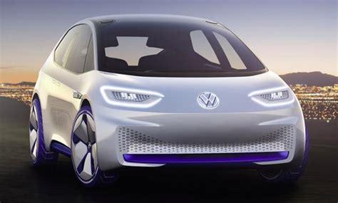 Upcoming Electric Cars by 7 Upcoming Electric Cars
