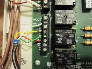 Wiring Diagram  Rotator Php Lincoln Ac 225 S Wiring