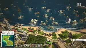 Tropico 5 Deutsch Umstellen : tropico 5 waterborne erweiterung steam cd key f r pc mac und linux online kaufen ~ Bigdaddyawards.com Haus und Dekorationen