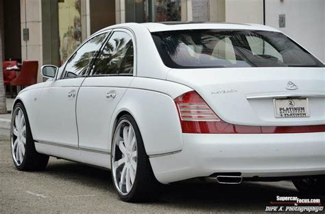 maybach mercedes white mercedes benz s600 pullman looks to replace maybach 2017