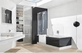 Handicap Tub Shower Combo by Walk In Tub Shower Combination BATH ACCESSIBILITY Pinterest Walk In Tu