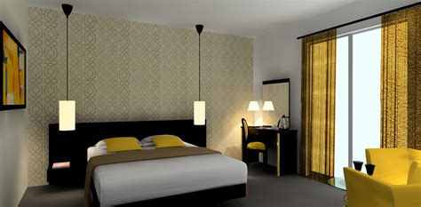chambre hotel pas cher decorer sa chambre virtuellement comment d corer votre