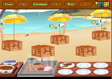 cuisine jeux de cuisine jeux de fille cuisine