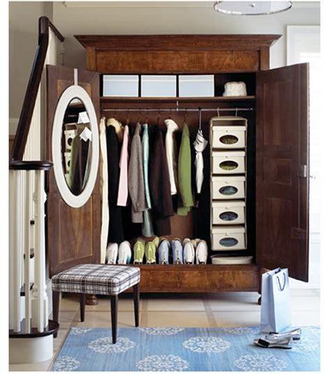 Creative Closets Nyc by Excellent Creative Closets Marietta Home Decor