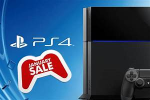 Playstation Store Uk : ps4 sale playstation store slashes prices in january ps4 xbox nintendo switch news reviews ~ A.2002-acura-tl-radio.info Haus und Dekorationen