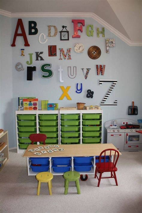 best 30 of preschool wall decoration 249 | 821 best preschool classroom decor images on pinterest pertaining to newest preschool wall decoration