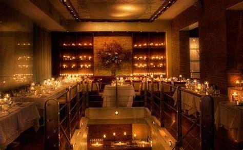 candle lighting nyc candle lighting nyc lighting ideas