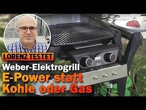 Coop Weber Elektrogrill : Gas oder elektrogrill. grillieren 28 juni 2013 betty bossi. grillen