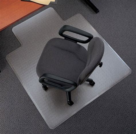 office chair mat costco