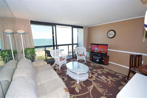GOLDEN SANDS 606 - Ocean City Rentals - Vacation Rentals