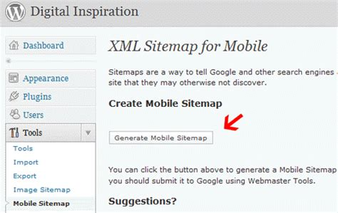 Best Free Sitemap Plugins For All Needs