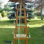 pyramide selber bauen weihnachtspyramide selber bauen laubs 228 gearbeiten meiner kunden