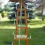 Pyramide Selber Bauen : weihnachtspyramide selber bauen laubs gearbeiten meiner ~ Lizthompson.info Haus und Dekorationen