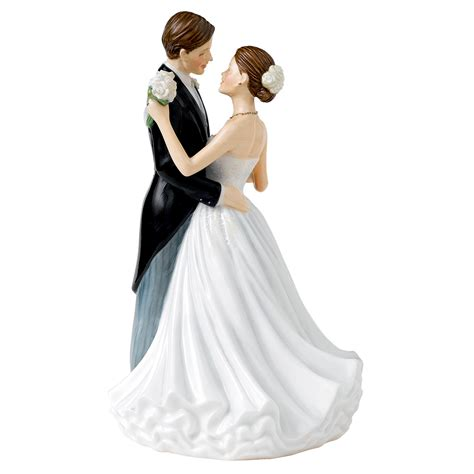 pre order occasions wedding day  royal doulton