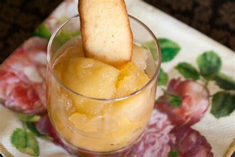 compote de pommes recette de compote de pommes maison par chef simon