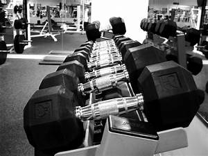 Images of gym weights wallpaper golfclub mma wallpaper 1280x800 56474 thecheapjerseys Choice Image