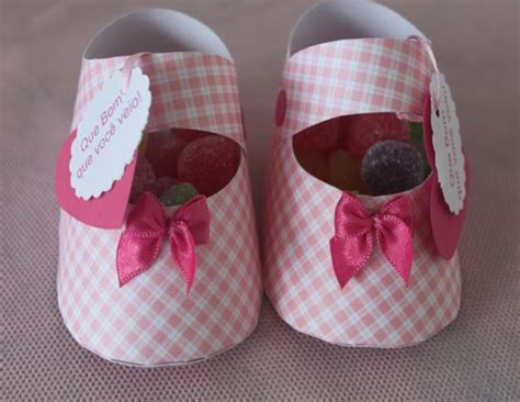 diy baby shower ideas  girls coco