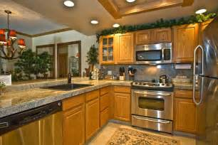 oak cabinet kitchen ideas kitchen oak cabinets for kitchen renovation kitchen design ideas at hote ls com