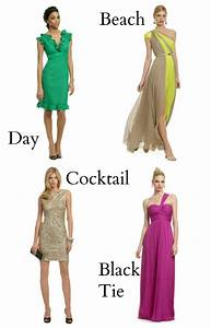 wedding guest attire rent the runway my style glam n With womens wedding guest dresses