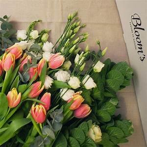 Livraison Fleurs à Domicile : livraison de fleurs domicile 6 boutiques en ligne ~ Dailycaller-alerts.com Idées de Décoration