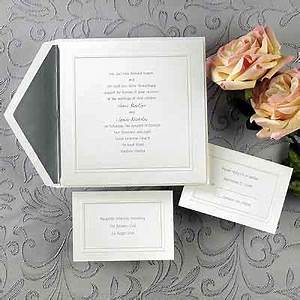 classic wedding invitations archives the wedding specialists With classic wedding invitations com