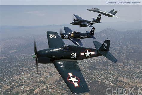 check  aviation photography stock agency sample gallery
