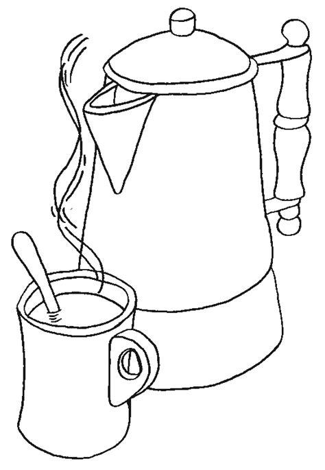 dessin de cuisine à imprimer coloriage la cuisine page 39 2 à colorier allofamille