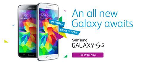 samsung galaxy  pricing  south africa digital street