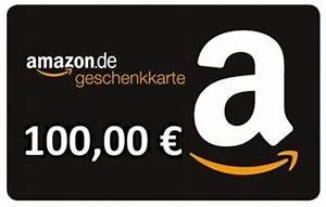 Amazon Gutschein Prüfen : 500 euro gutschein amazon ~ Markanthonyermac.com Haus und Dekorationen