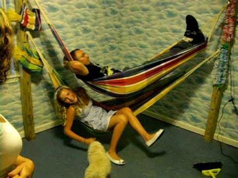 How To Make A Hammock Bed by Hammock Bunk Beds 3 The Product