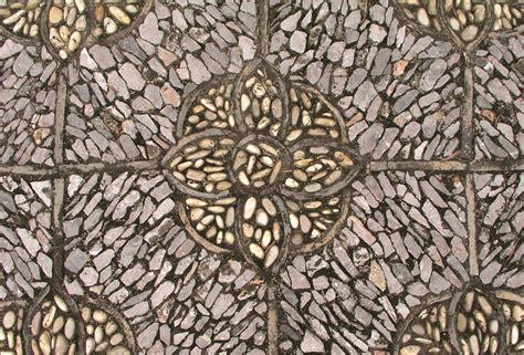 Decorative Doormats by Outdoor Mat Rubber Decorative Doormats Welcome Mats With